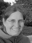 Dr. Kühling, Insa